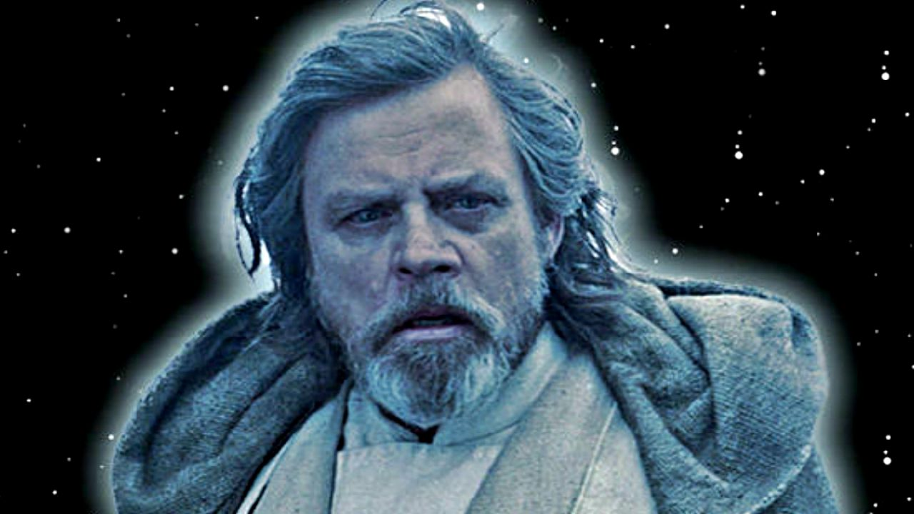Star Wars: i Sith possono catturare i Fantasmi della Forza? Scoprite l'oscura leggenda