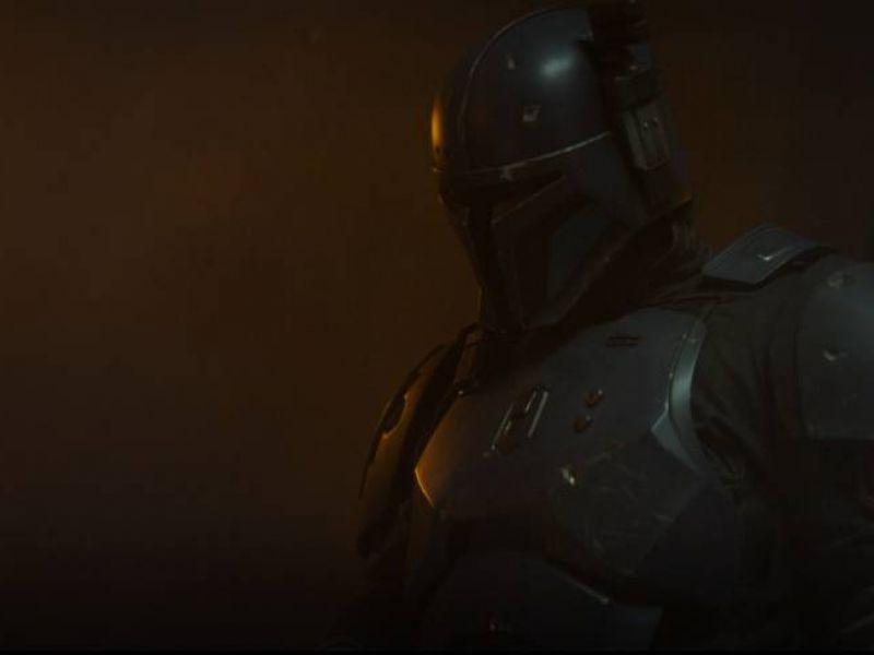 Star Wars: The Mandalorian, riscopriamo Paz Vizla in una nuova concept art