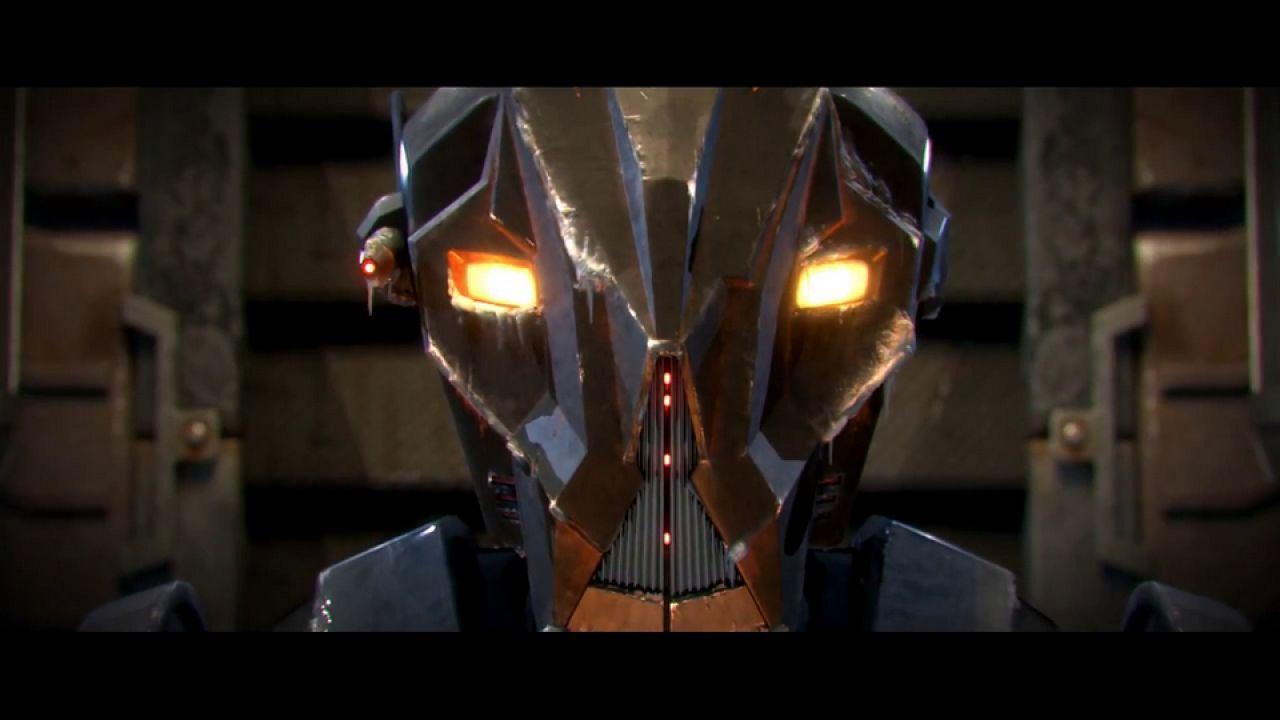 Star Wars The Old Republic: data per l'espanione The Rise of the Hutt Cartel