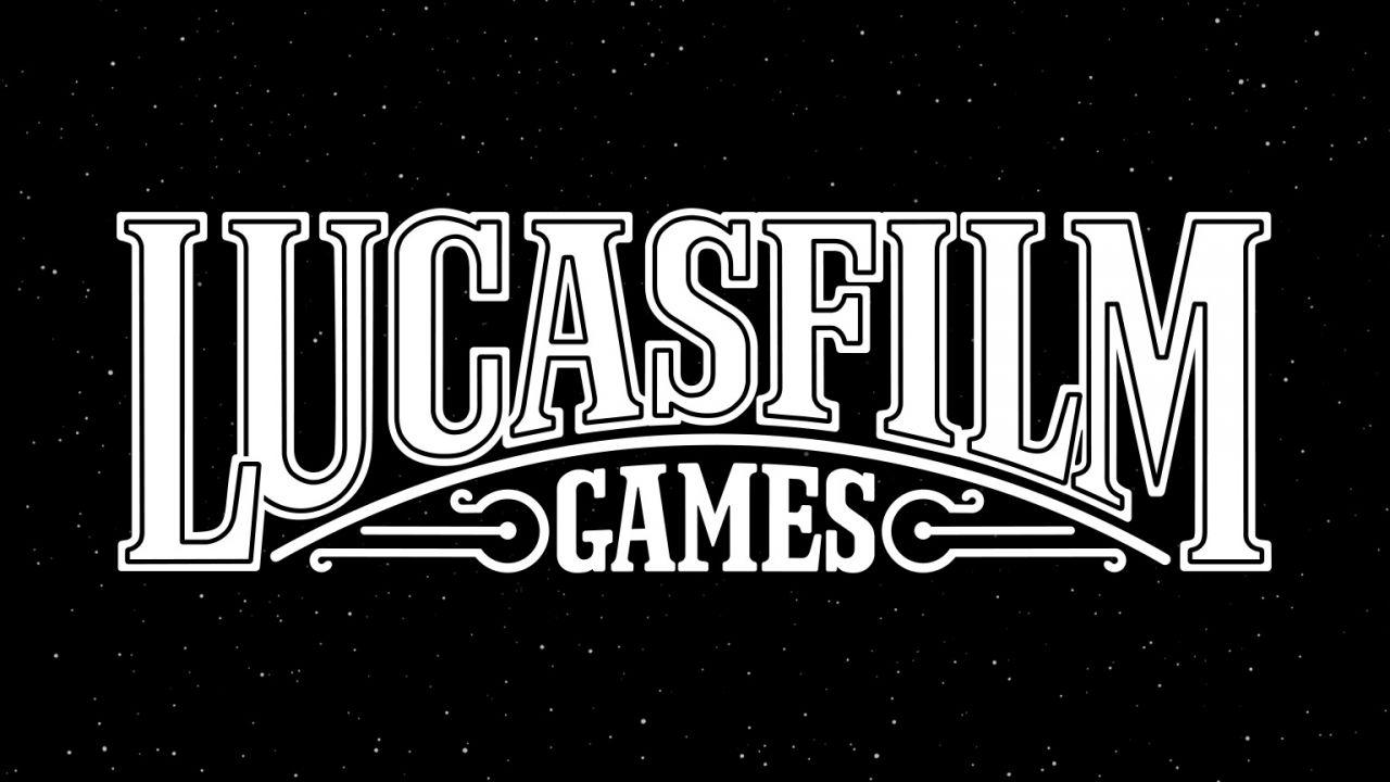 Star Wars di Ubisoft è solo l'inizio: Lucasfilm Games annuncerà altri giochi nel 2021