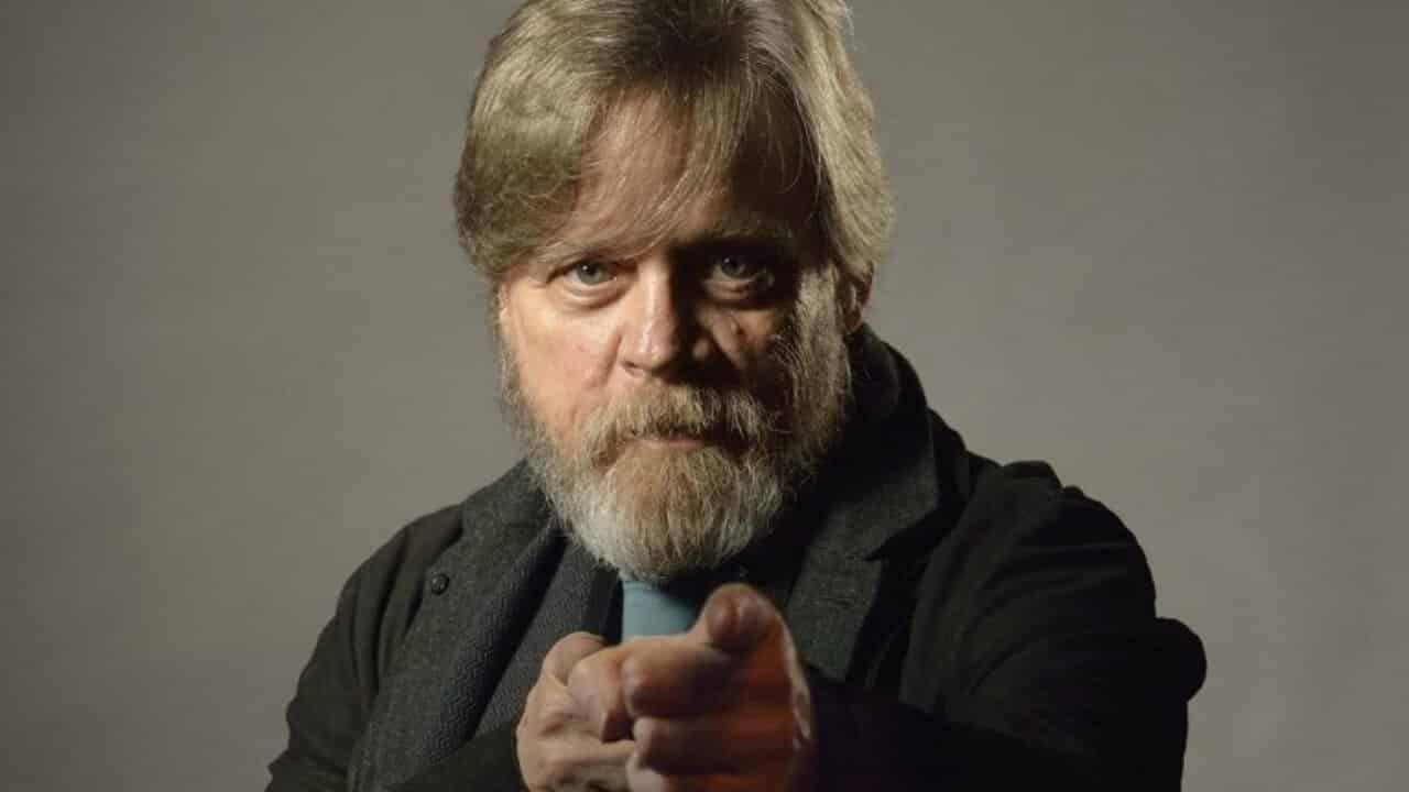 Star Wars - Gli Ultimi Jedi: il film entra nella campagna promozionale per l'Award Season
