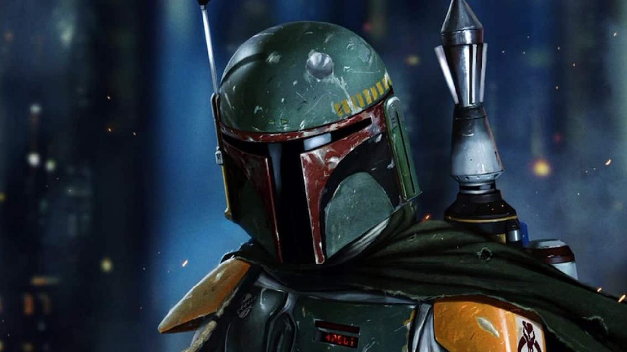 Star Wars, in vendita il giocattolo più raro del franchise: il prezzo è da capogiro