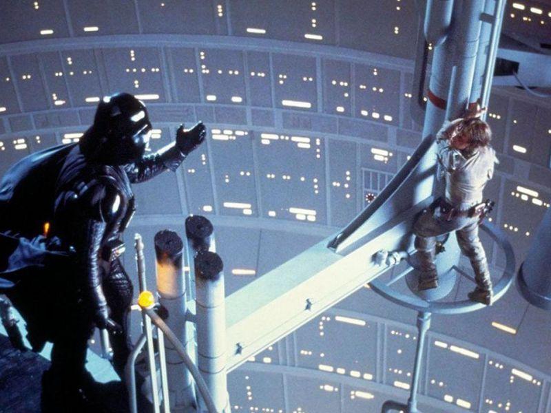 Star Wars, un video celebra il quarantesimo anniversario de L'impero colpisce ancora