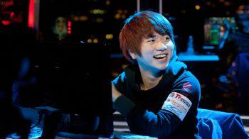 StarCraft 2: Un giro di partite truccate causa l'arresto di 12 persone in Sud Corea