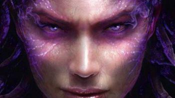 Starcraft 2: Heart of the Swarm: il trailer Vengeance