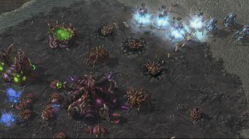 StarCraft 2 Legacy of the Void annunciato alla BlizzCon