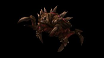 StarCraft 2 Legacy of the Void: mostrate nuove unità