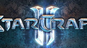 StarCraft 2 Legacy of the Void: novità alla BlizzCon 2014?