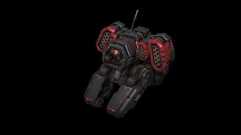 StarCraft 2 Legacy of the Void: tre video per Terrestri, Zerg e Protoss