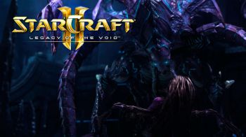 StarCraft 2: Legacy of the Void - Video Recensione