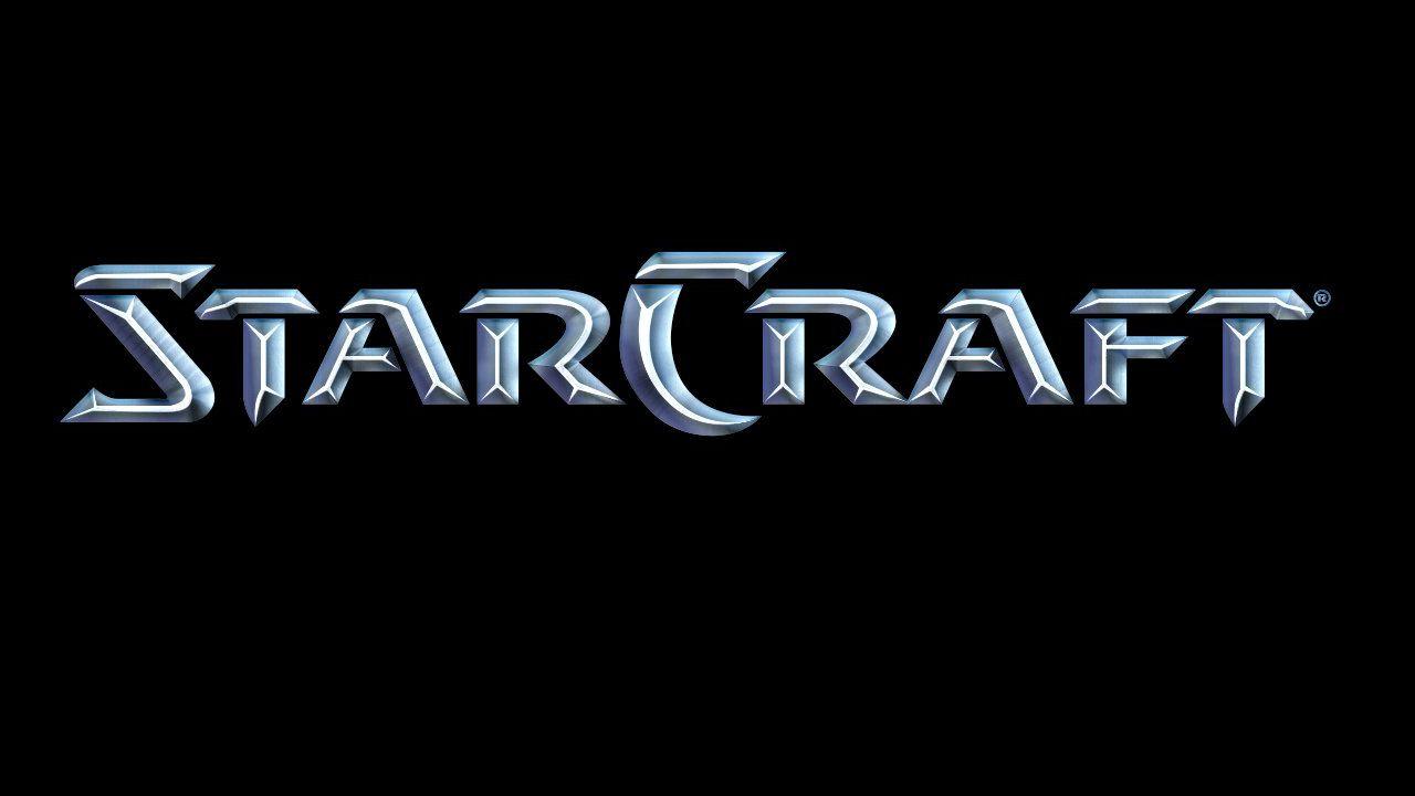StarCraft HD in sviluppo presso Blizzard?