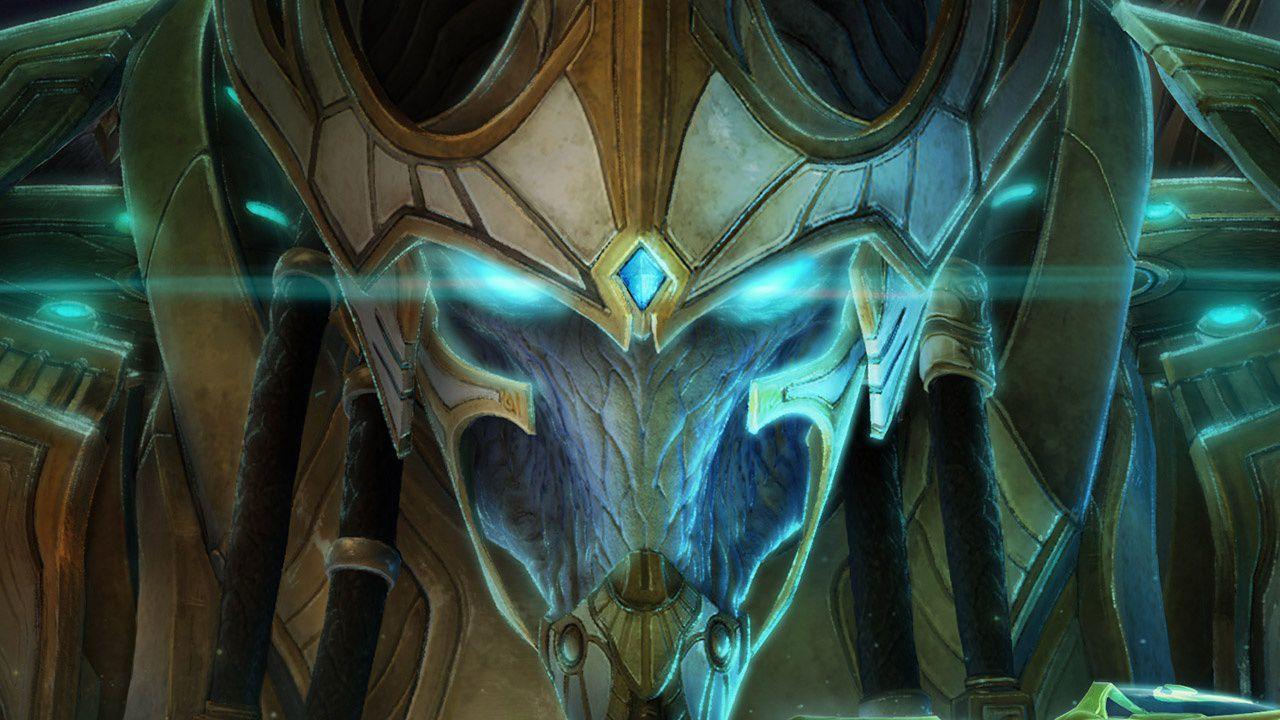 StarCraft II: cambiamenti in arrivo alle missioni cooperative