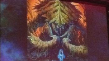 StarCraft II Heart of the Swarm finalmente disponibile