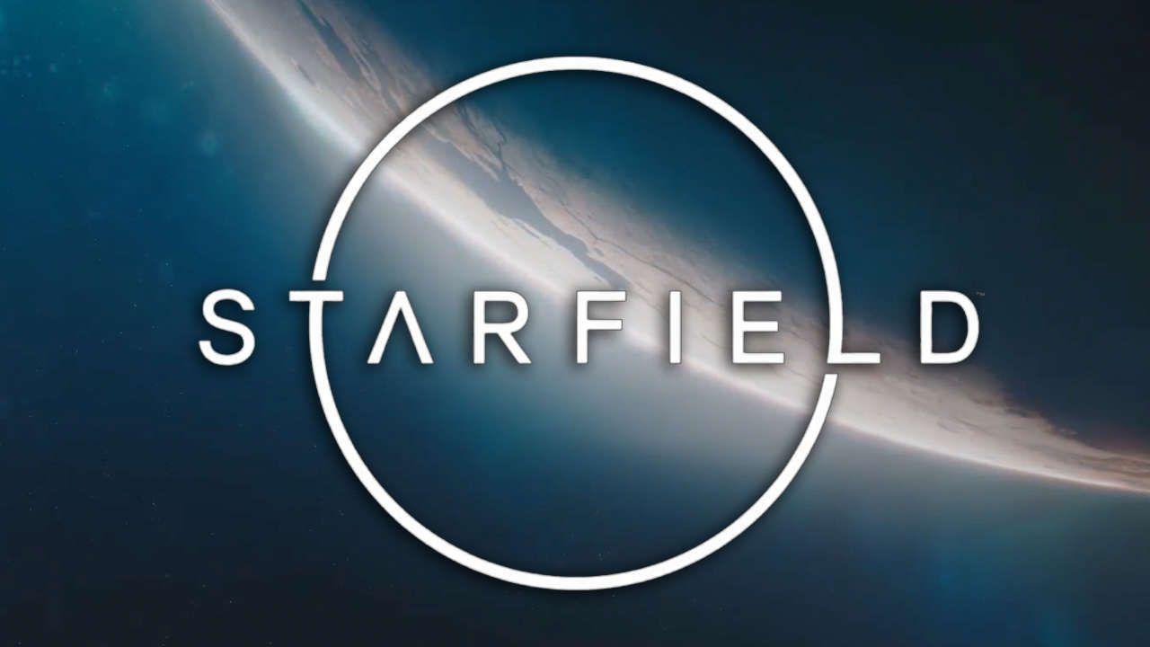 Starfield, nessun aggiornamento fino al 2021: indizi da Bethesda