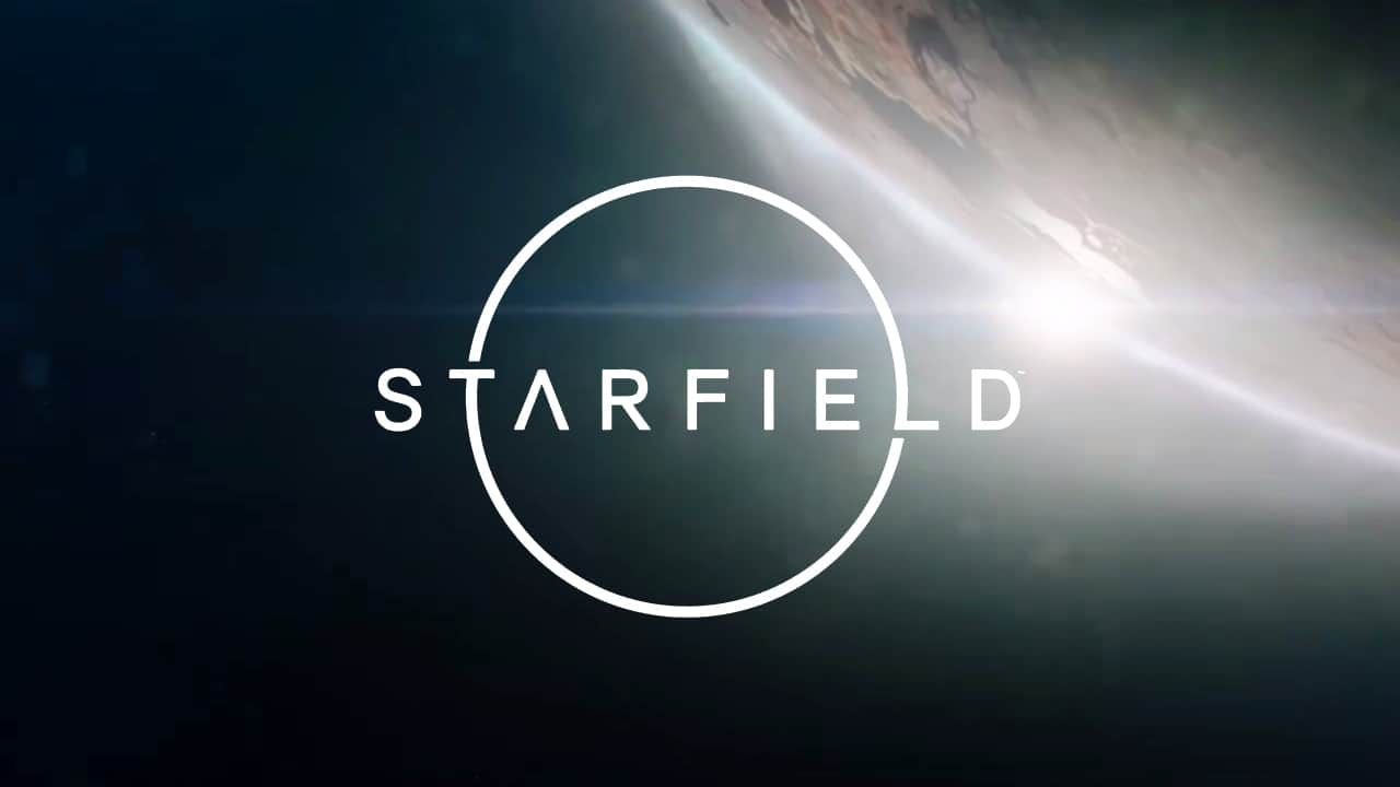 Starfield, c'è chi punta al 2021 come anno di lancio: è davvero possibile?