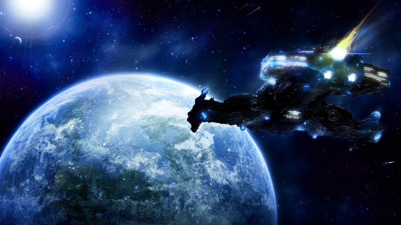 Starfield: nuove indiscrezioni su pianeti esplorabili, razze aliene e  periodo di uscita