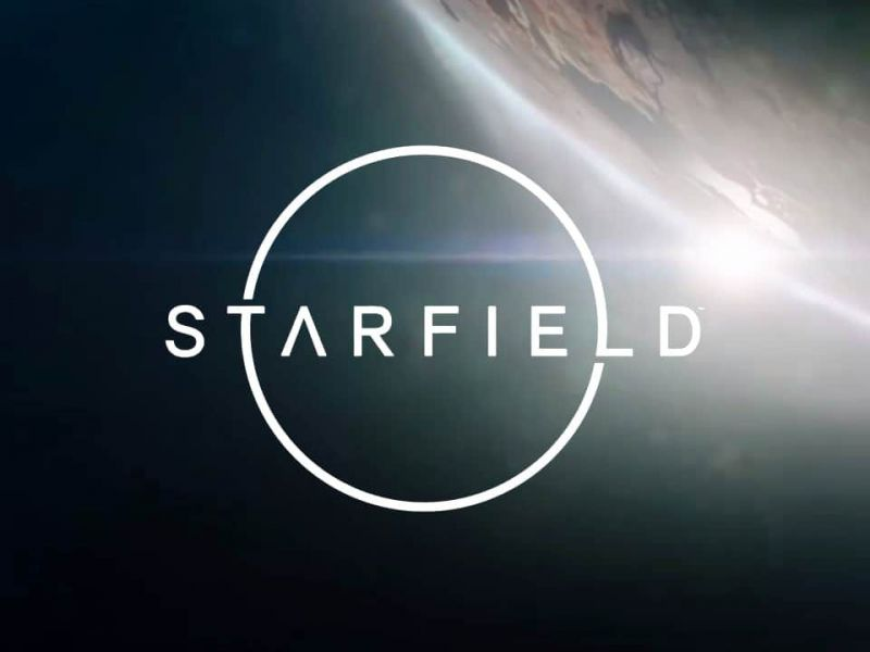 Starfield will soon star in a Bethesda promotional video: the new rumor