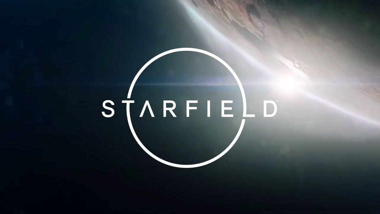 Starfield: è questo il primo screenshot del GDR sci-fi di Bethesda?