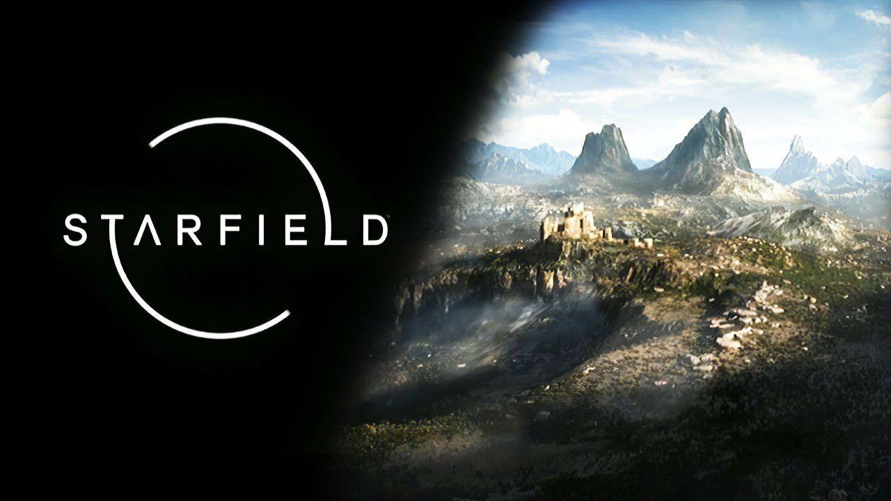 Starfield e The Elder Scrolls 6 arriveranno su PS5? Sony 'non vede l'ora di saperlo'