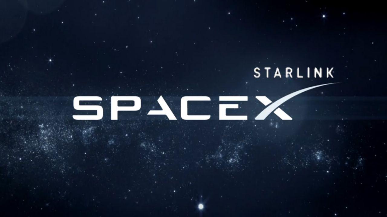 Starlink, l'internet satellitare di Elon Musk, si avvicina al lancio in Italia