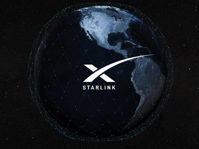 Starlink in quasi tutto il mondo entro fine anno: velocità a 300Mbps e ping a 20ms