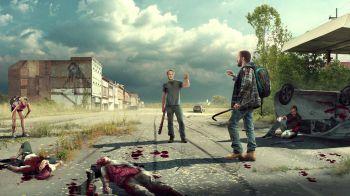 State of Decay 2 sarà presentato alla conferenza E3 di Microsoft?