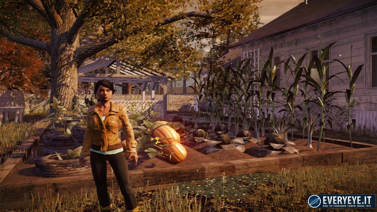 State of Decay: l'espansione Lifeline è finalmente disponibile su Xbox Live