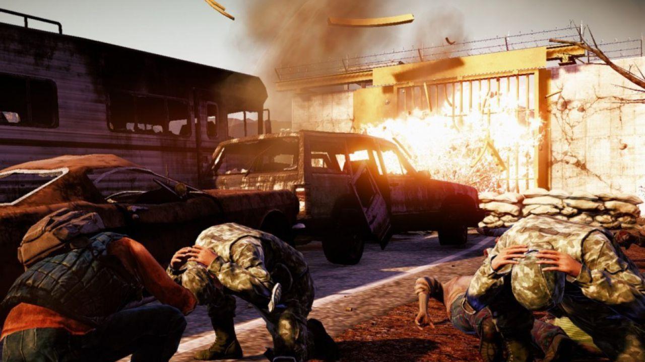 State of Decay: l'espansione Lifeline potrebbe costare quanto il precedente DLC