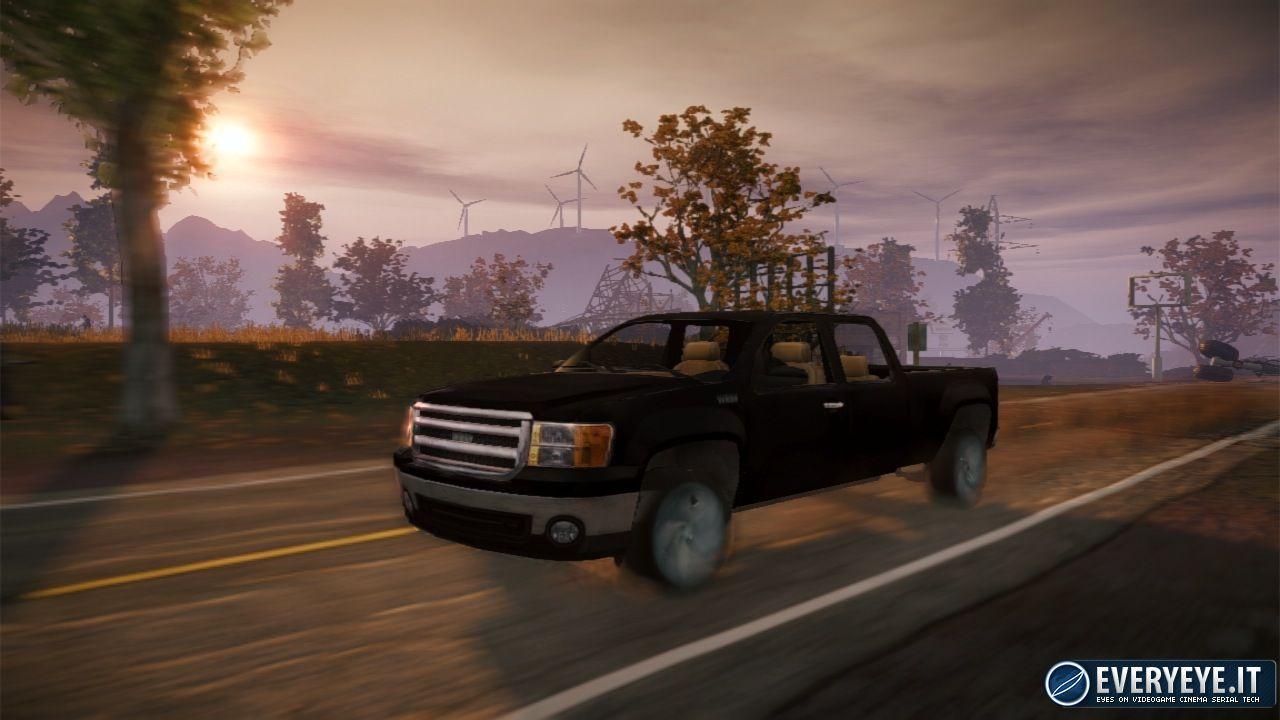State of Decay: la nuova patch per la versione Xbox 360 arriva la prossima settimana