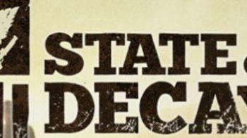 State of Decay: primo video dell'espansione Lifeline
