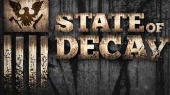 State of Decay di Undeadlabs arriverà a Giugno su Xbox Live. Nuovo trailer