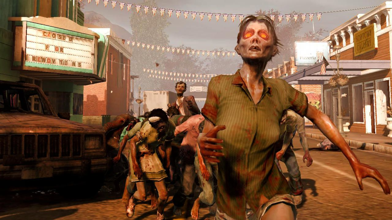 State of Decay Year One Survival Edition: svelata la data di uscita