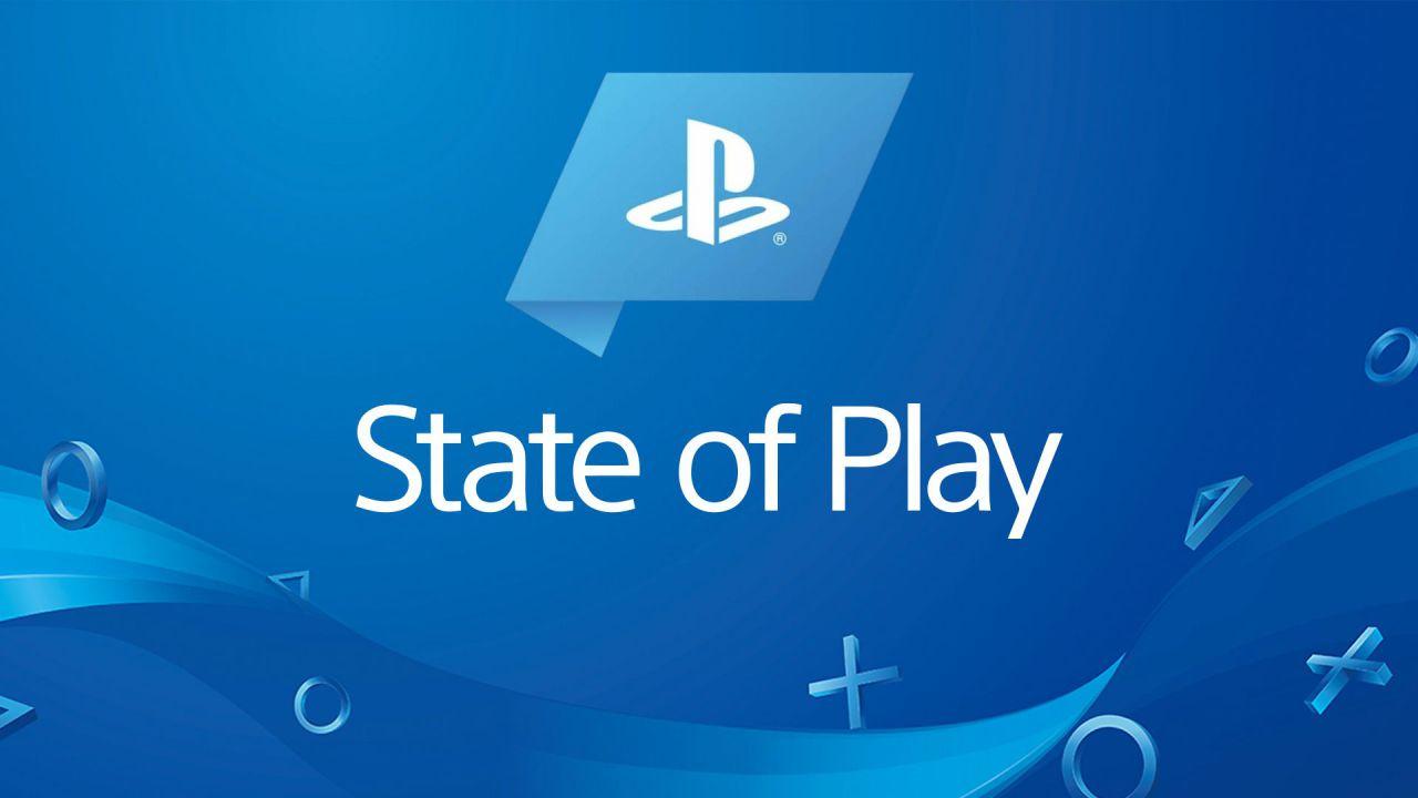 State of Play del 6 agosto: rumor e aspettative, cosa vedremo stasera?