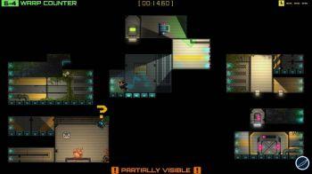 Stealth Inc: il DLC 'The Lost Clones' aggiungerà 20 nuovi livelli