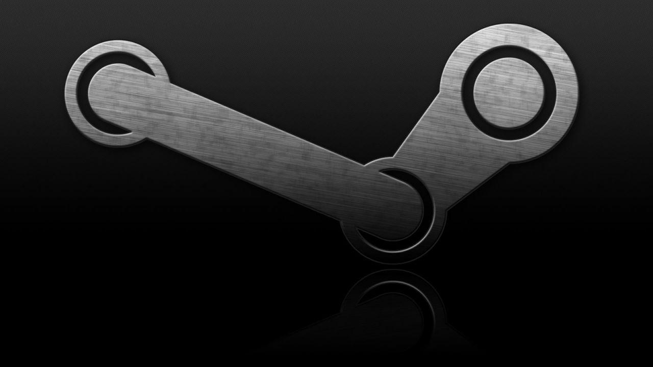 Steam: il 28% degli utenti utilizza Windows 10