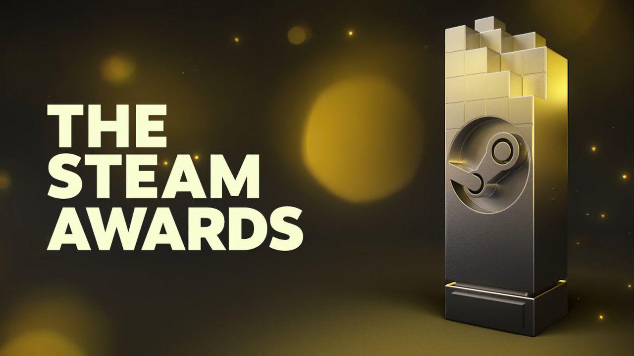 Steam Awards 2020, trionfa Red Dead Redemption 2: ecco la lista dei vincitori