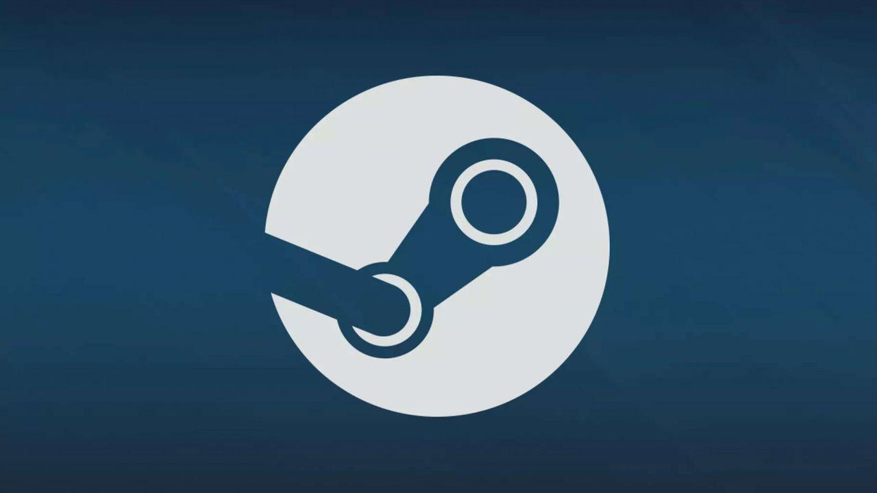 Steam: come fare per scaricare e attivare nuovi giochi?