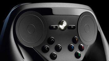 Steam Controller: un video mostra il prototipo in azione