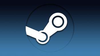 Steam: DOOM è stato il gioco più venduto della scorsa settimana