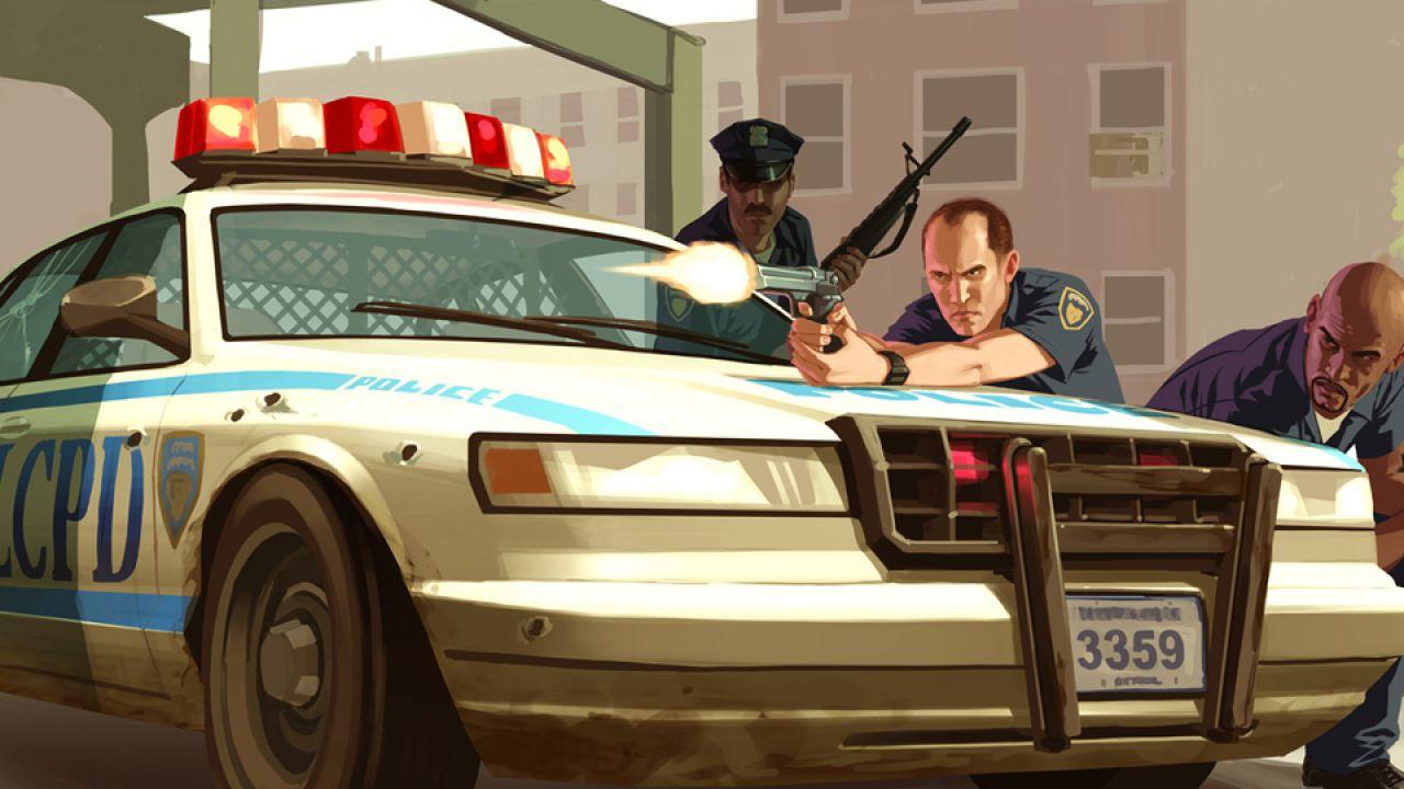 """Steam: l'affare del """"giorno"""" propone GTA San Andreas e GTA IV"""