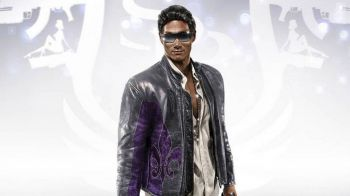 Steam: l'affare del fine settimana è Saints Row: The Third