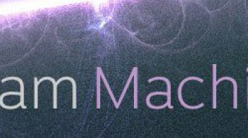Steam Machines con Origin? Valve non esclude nulla