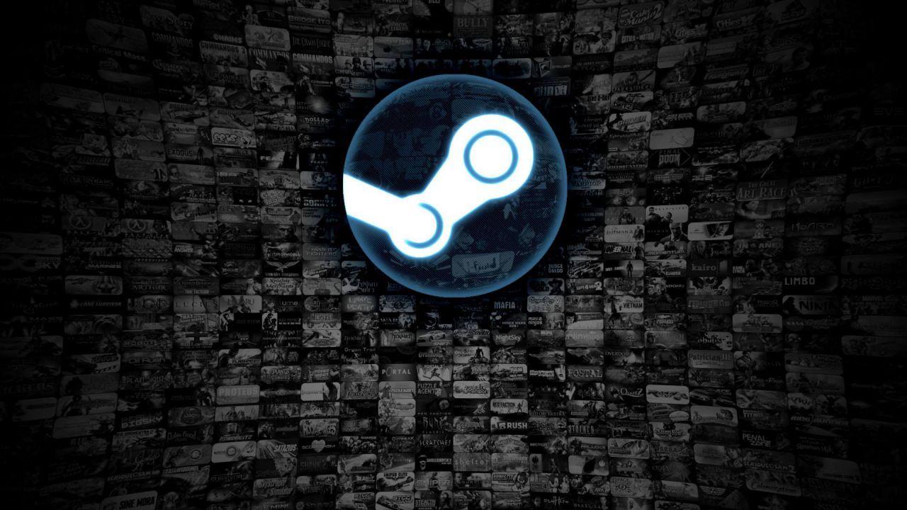 Steam macina record: 25 milioni di giocatori connessi in contemporanea a inizio 2021