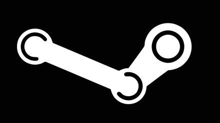 Steam: 60 milioni di giochi venduti nel mese di agosto