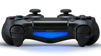 Steam supporterà nativamente il controller DualShock 4