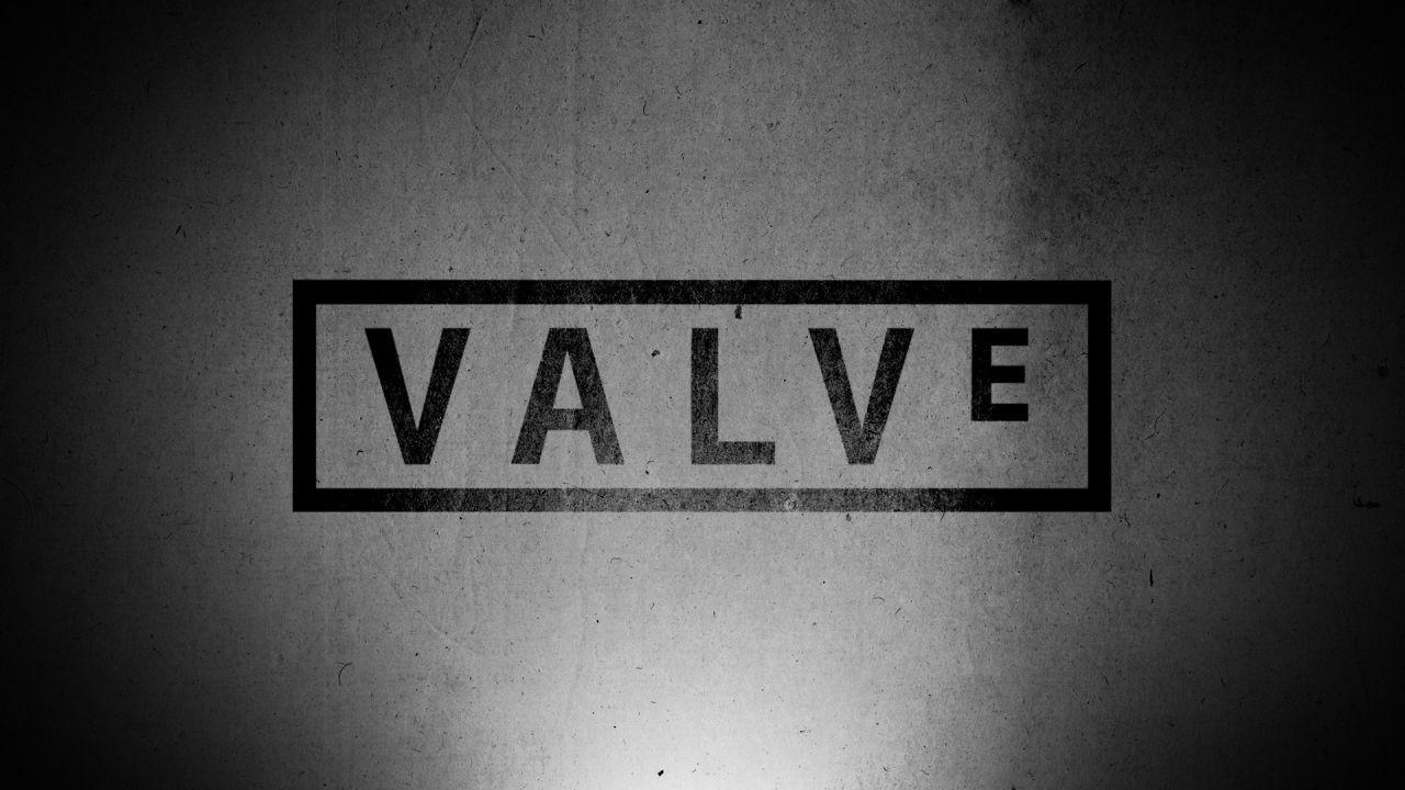 Steam: Valve ci spiega la causa dei problemi riscontrati a Natale