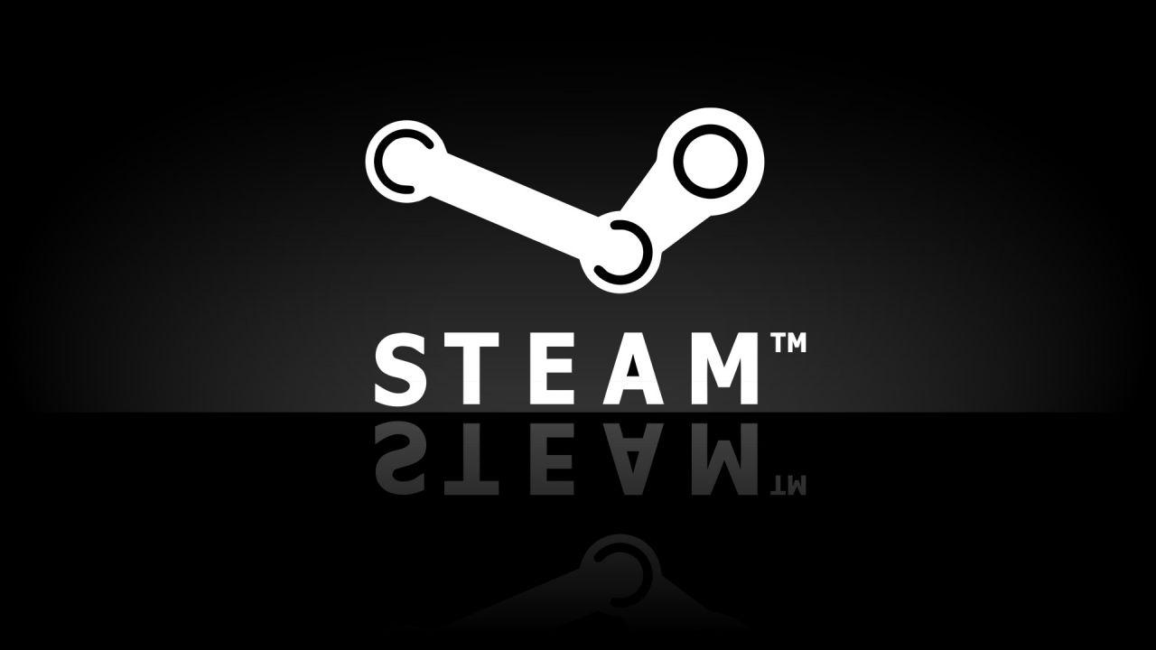 Steam: Al via oggi i saldi estivi