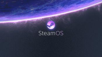 SteamOS: aggiunto il supporto al controller Xbox One Elite