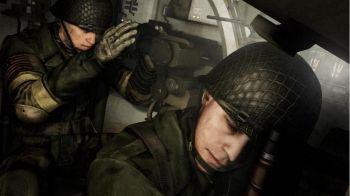 Steel Battalion: Heavy Armor: il trailer di lancio
