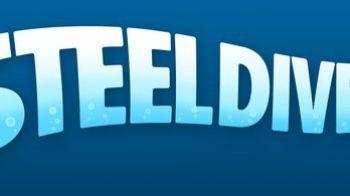 Steel Diver: in origine era un titolo DSiWare